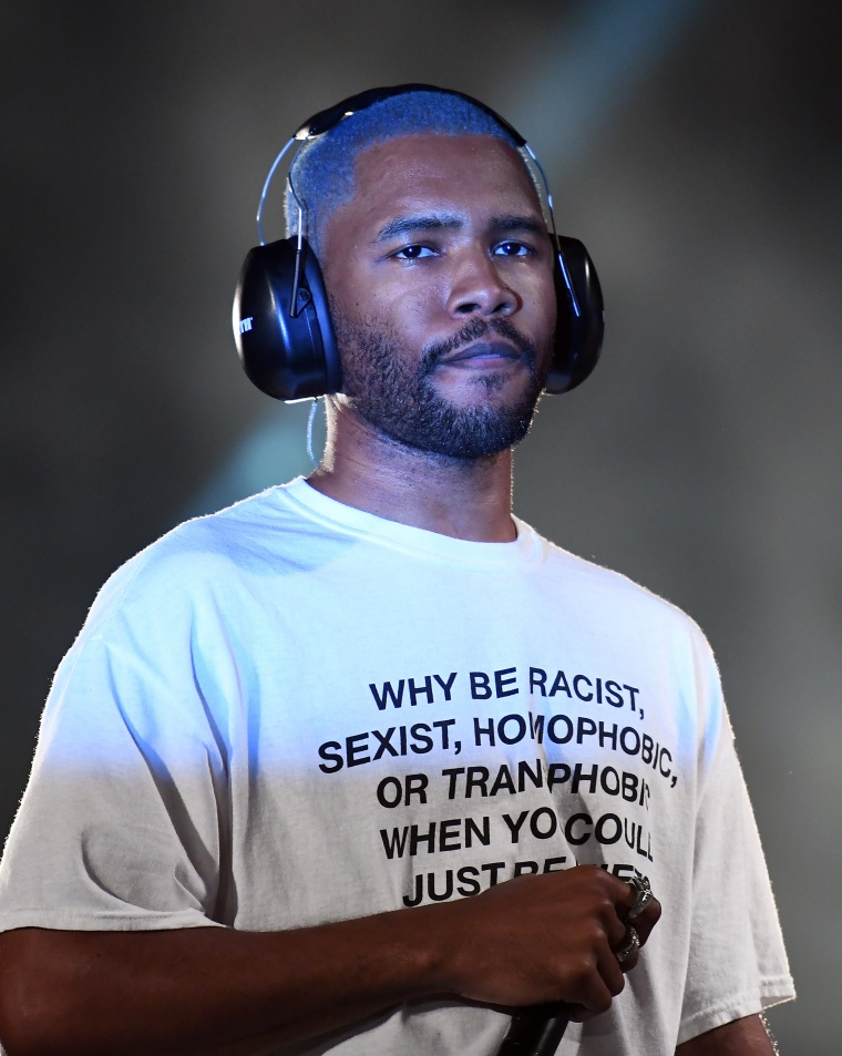 frank ocean essay Most of us are still reeling over the deadliest shooting in modern american history , which killed 49 people in orlando somewhat reclusive singer, frank ocean, posted an essay on tumblr in which he discussed the orlando shooting, religion and transphobia in the light of north carolina's recent bathroom bill and more.